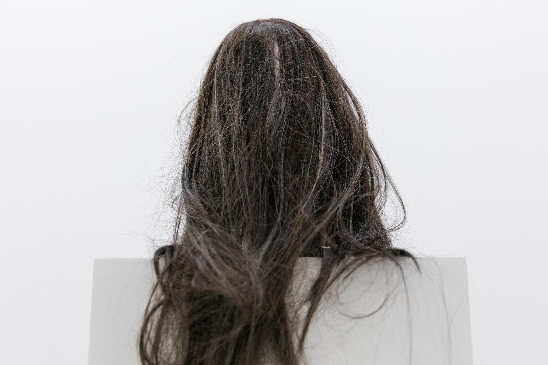© Gianluca Di Ioia - La Triennale-16