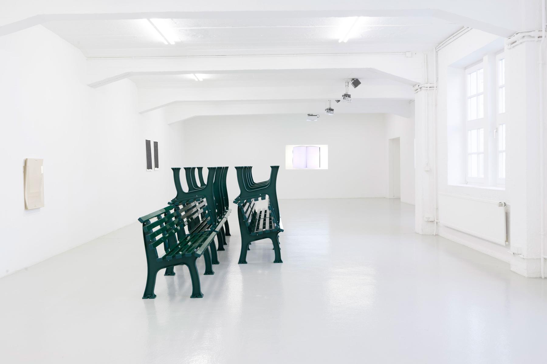 Franziska-von-den-Driesch_Tobias-Heine_Künstlerhaus-am-Deich_007