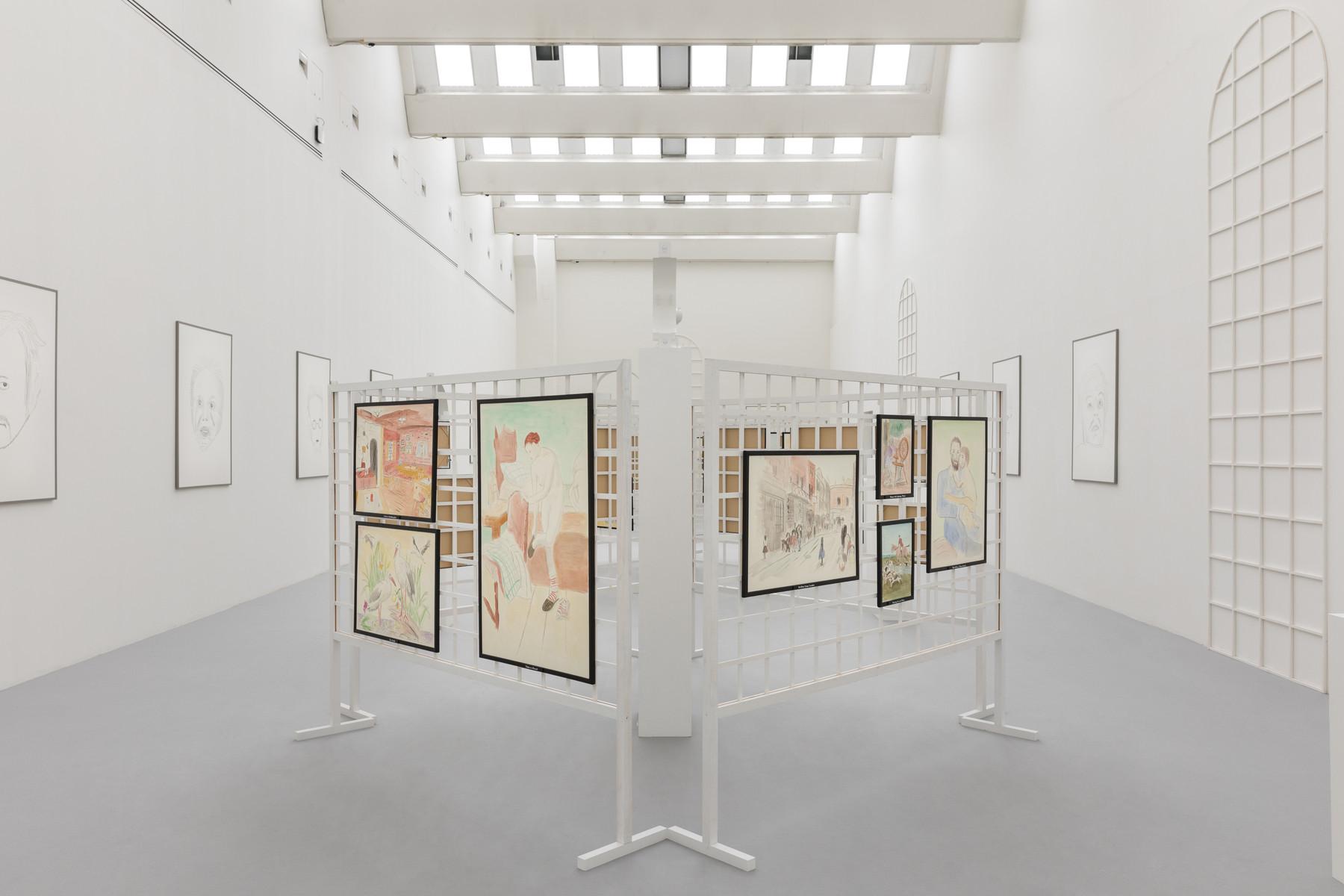 ┬® Gianluca Di Ioia - La Triennale-11