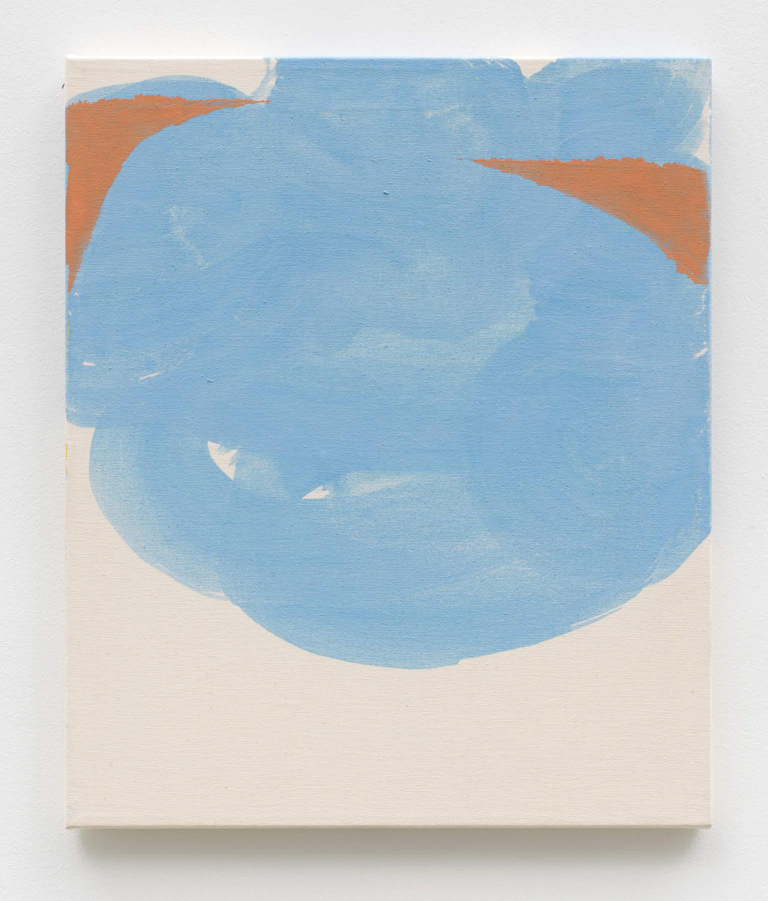 Amadyar_2016_hot yoga_Galerie Guido W. Baudach, Berlin