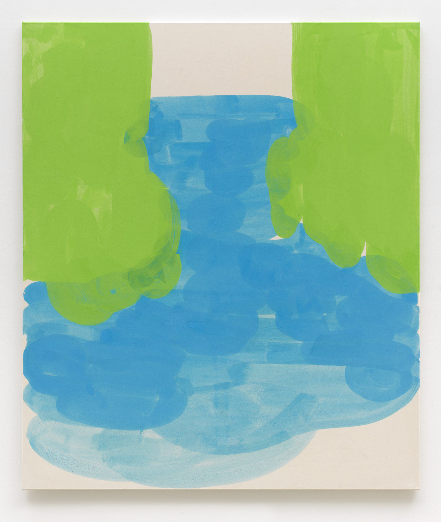 Amadyar_2016_present perfect_Galerie Guido W. Baudach, Berlin