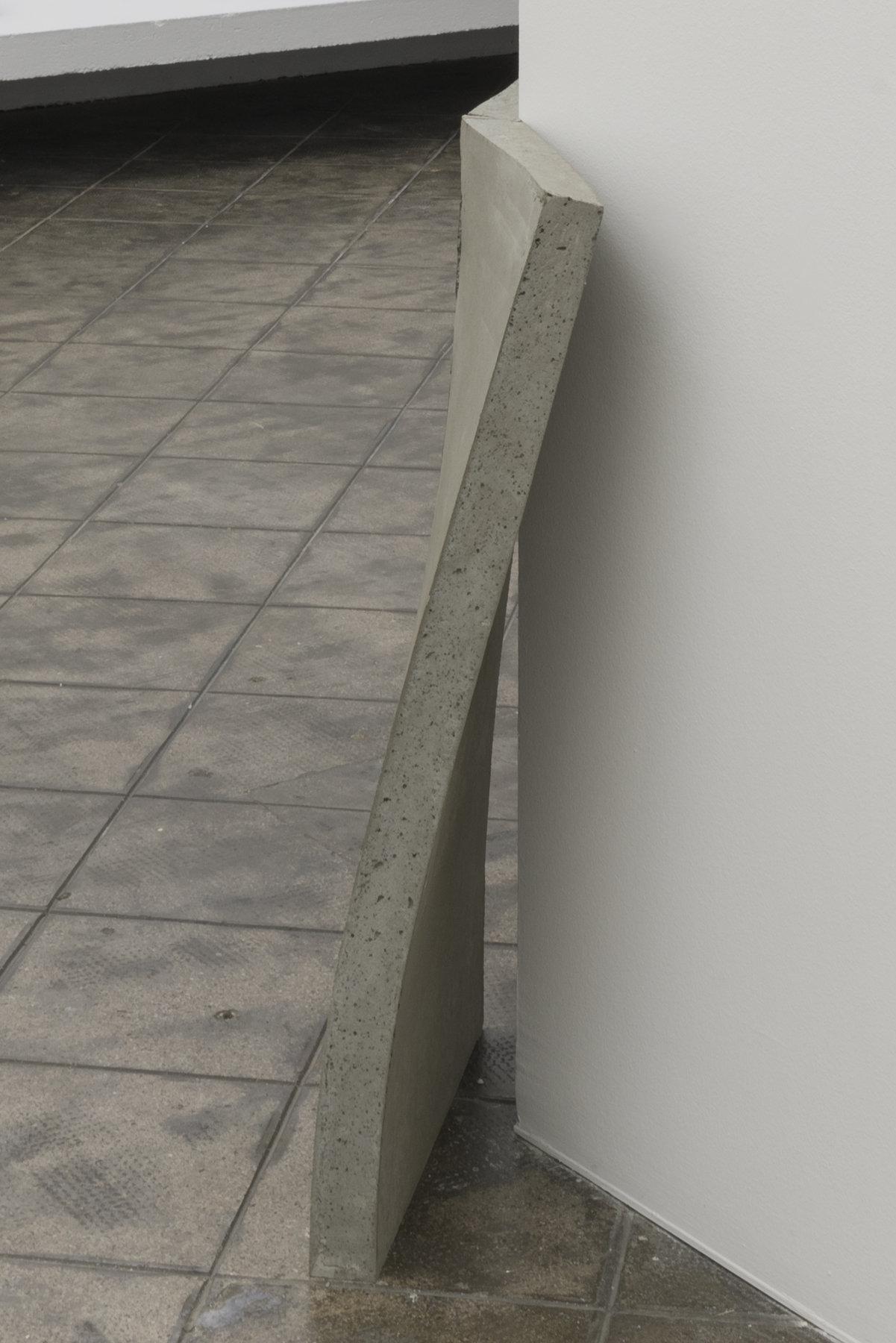 CW_Beton (um eine Kante gebogen) (3)