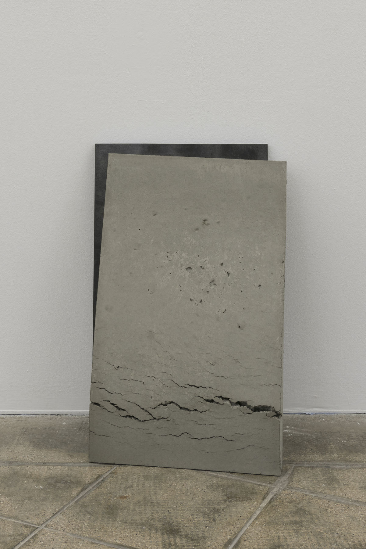 CW_S37_Untitled (Stahl, Beton) (2)