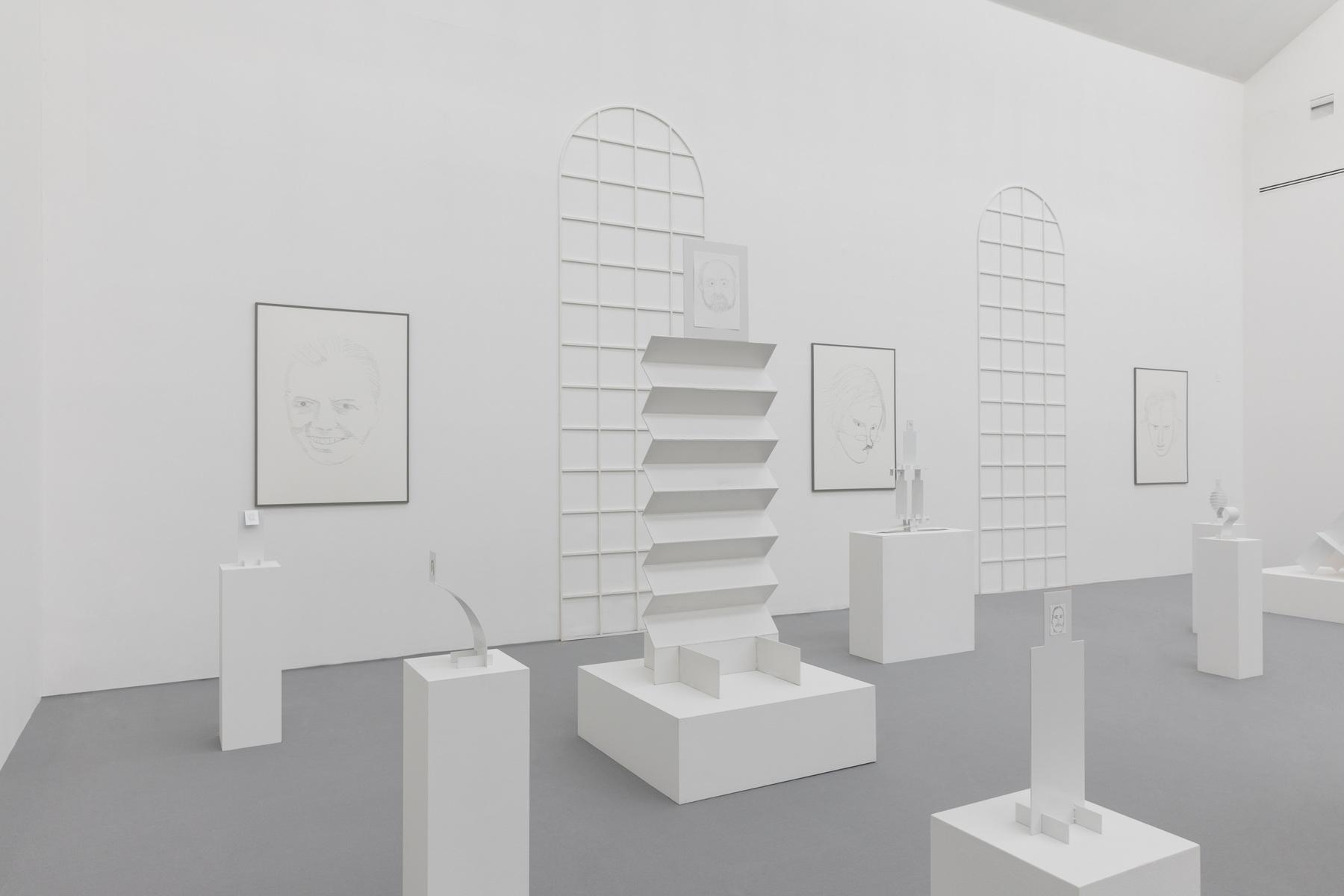 ┬® Gianluca Di Ioia - La Triennale-5