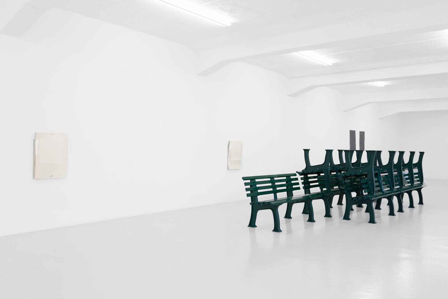 Franziska-von-den-Driesch_Tobias-Heine_Künstlerhaus-am-Deich_006