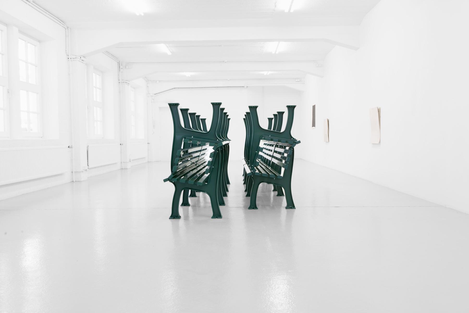 Franziska-von-den-Driesch_Tobias-Heine_Künstlerhaus-am-Deich_053