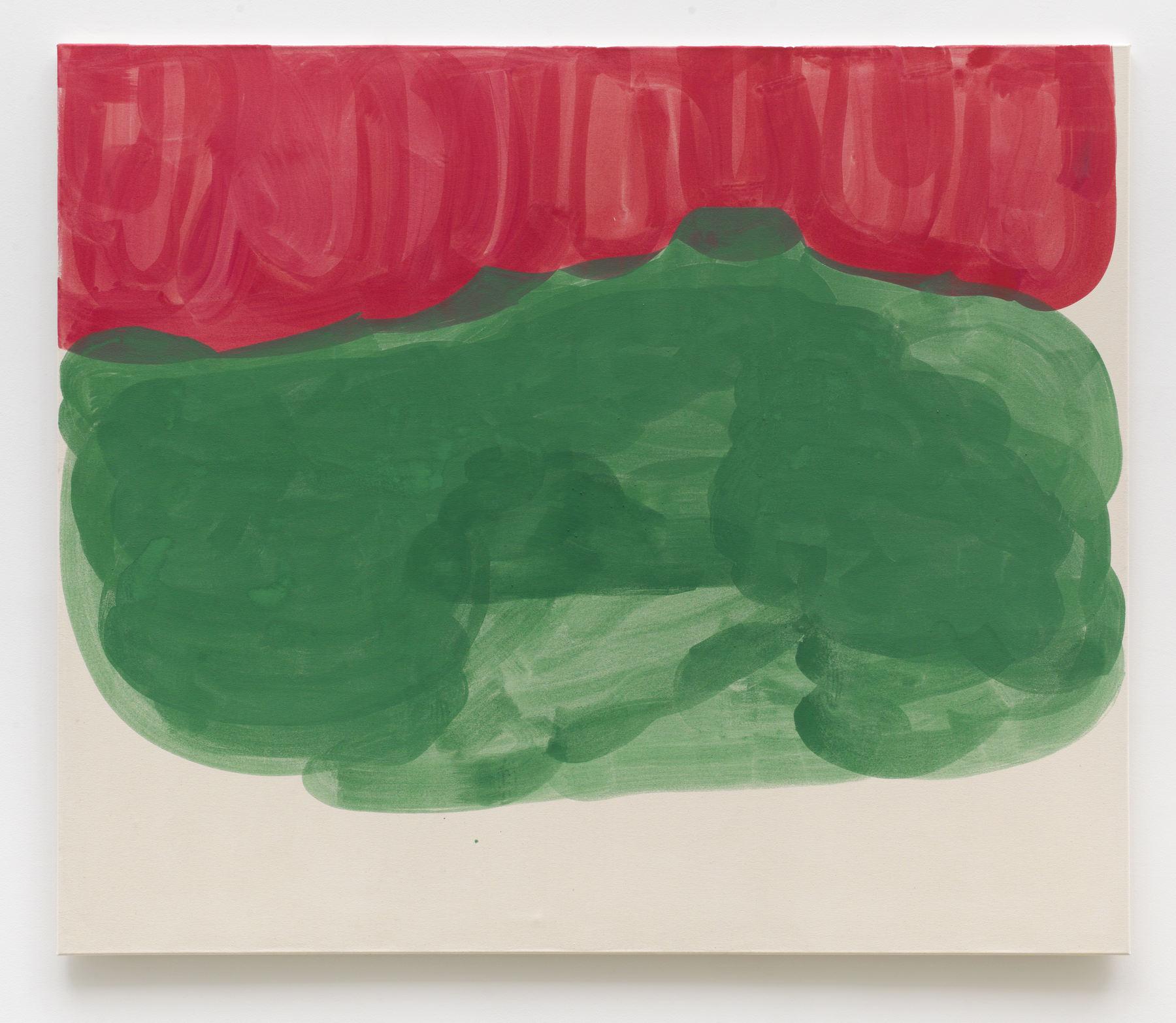 Amadyar_2017_künstler wüste_Galerie Guido W. Baudach, Berlin