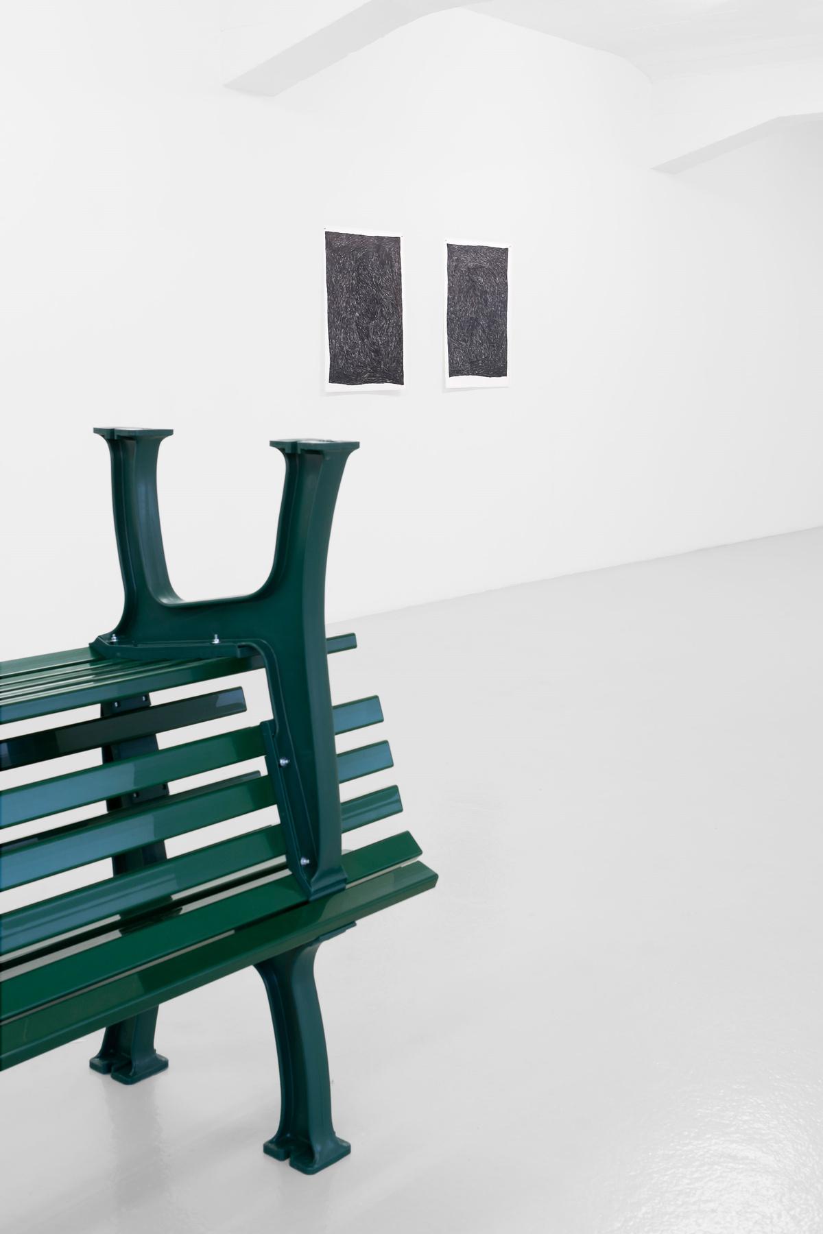 Franziska-von-den-Driesch_Tobias-Heine_Künstlerhaus-am-Deich_032