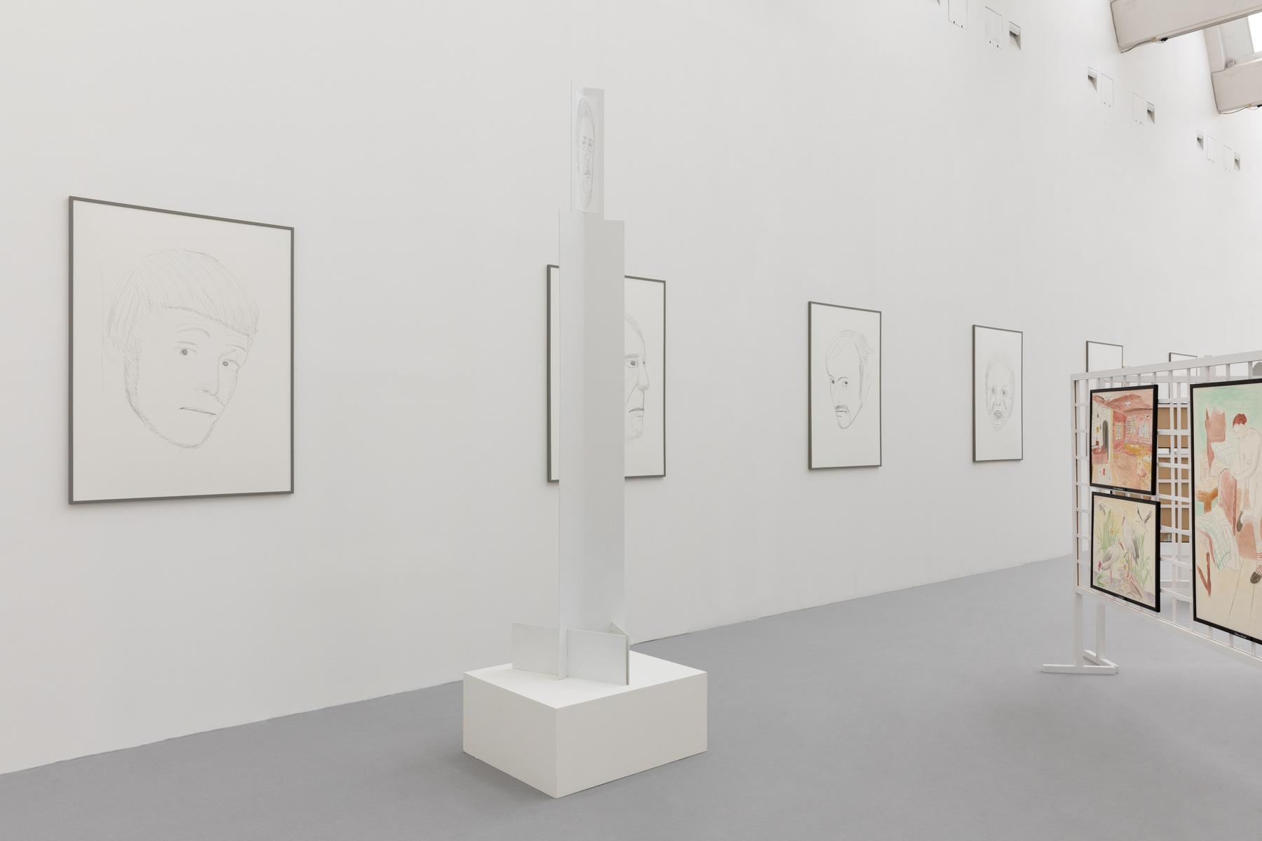 ┬® Gianluca Di Ioia - La Triennale-10