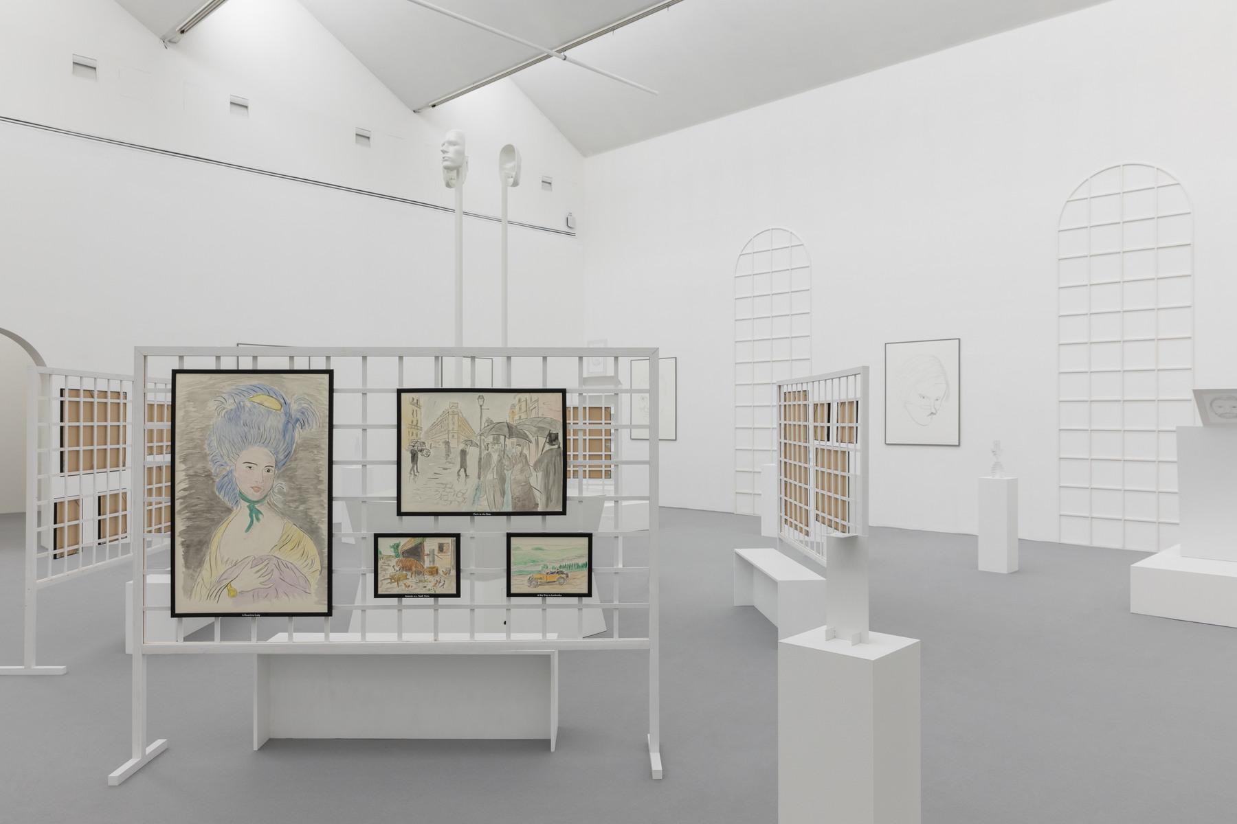 ┬® Gianluca Di Ioia - La Triennale-2