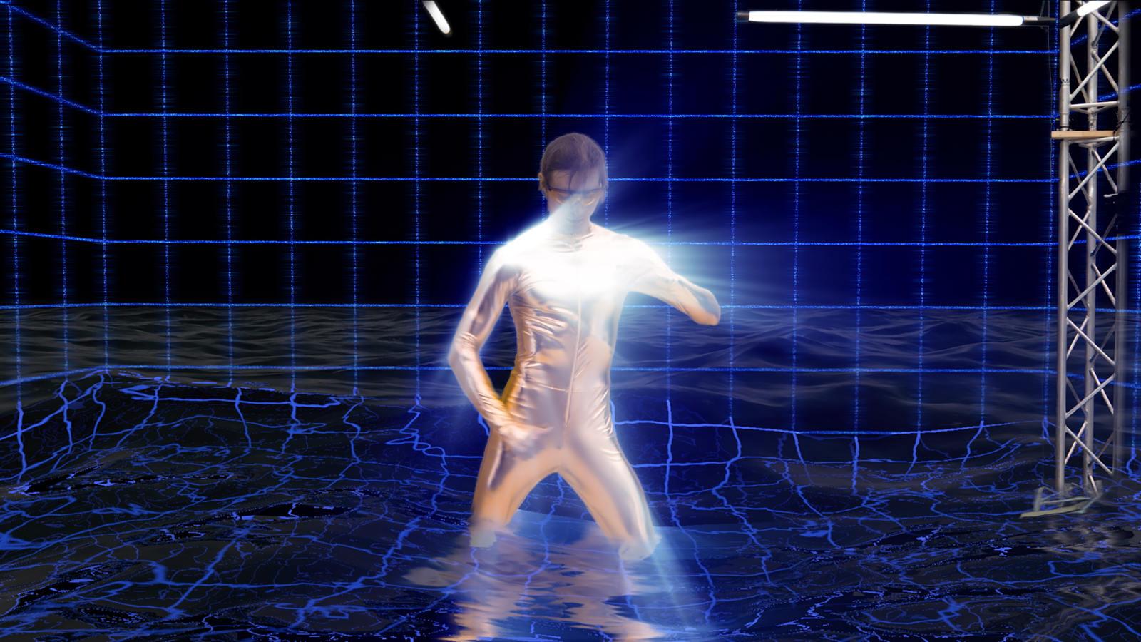 hito-steyerl_installation-view6_venice-biennale_photo-manuel-reinartz-1