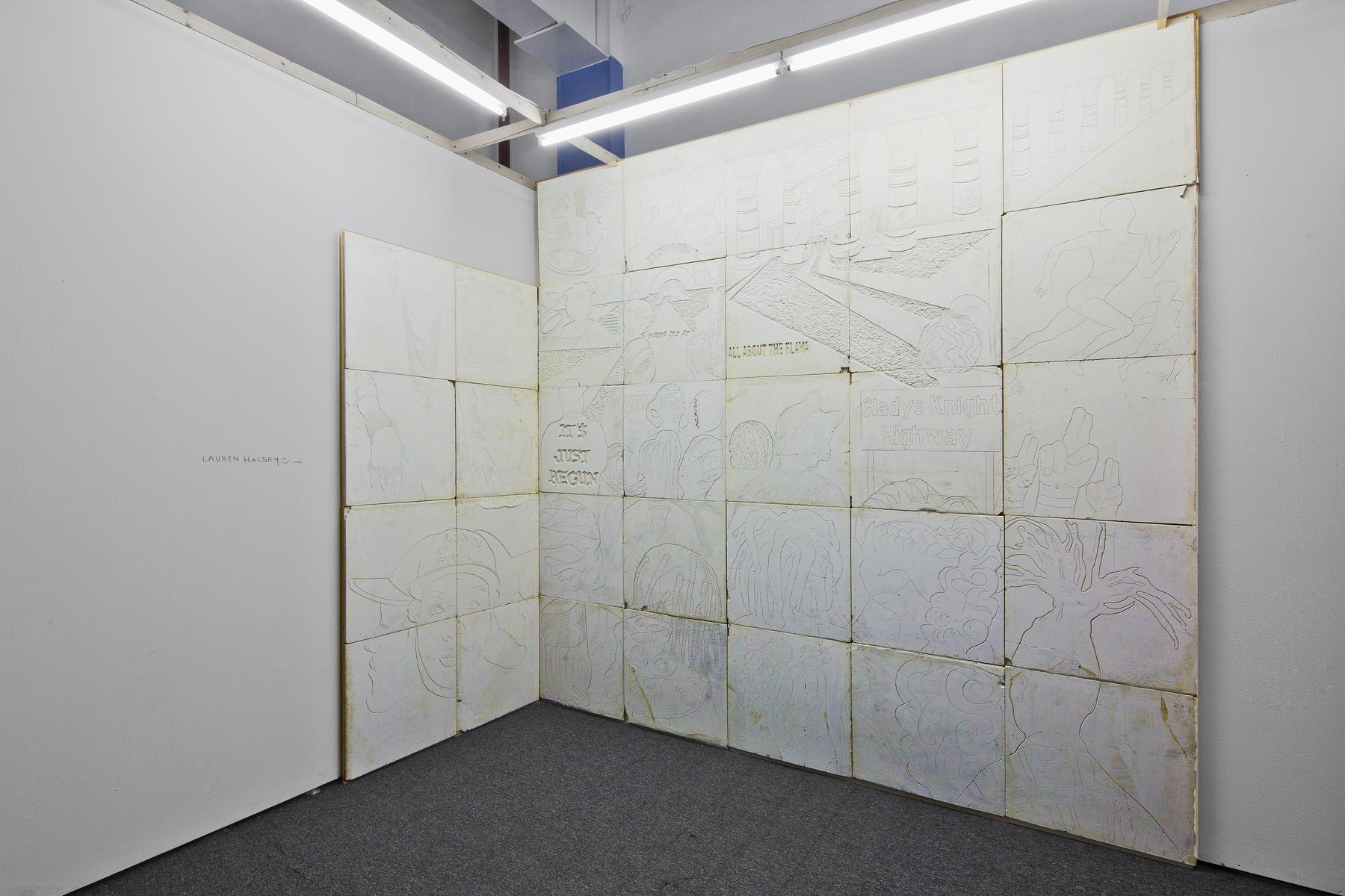 panels1-2