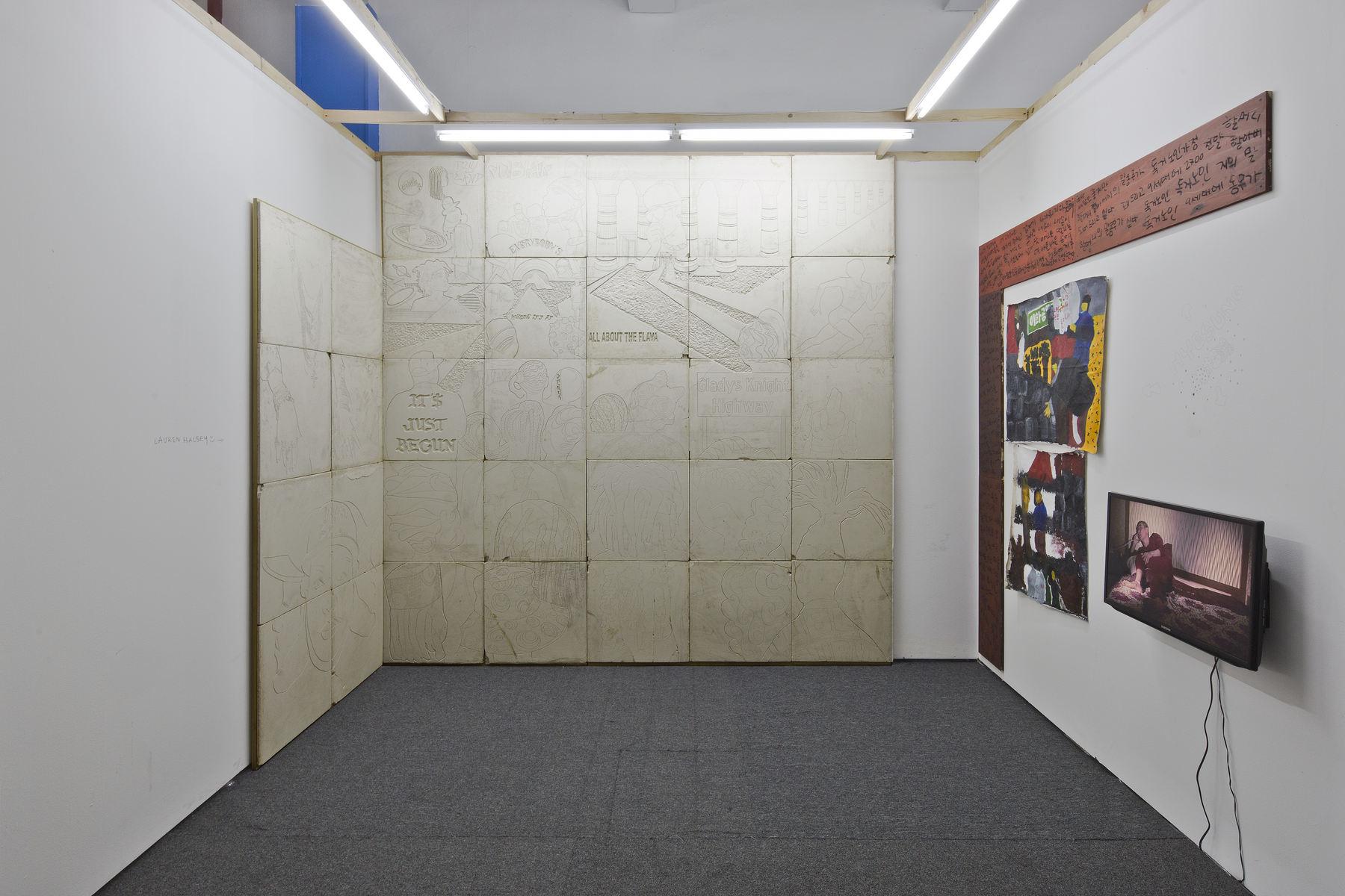 panels2-2