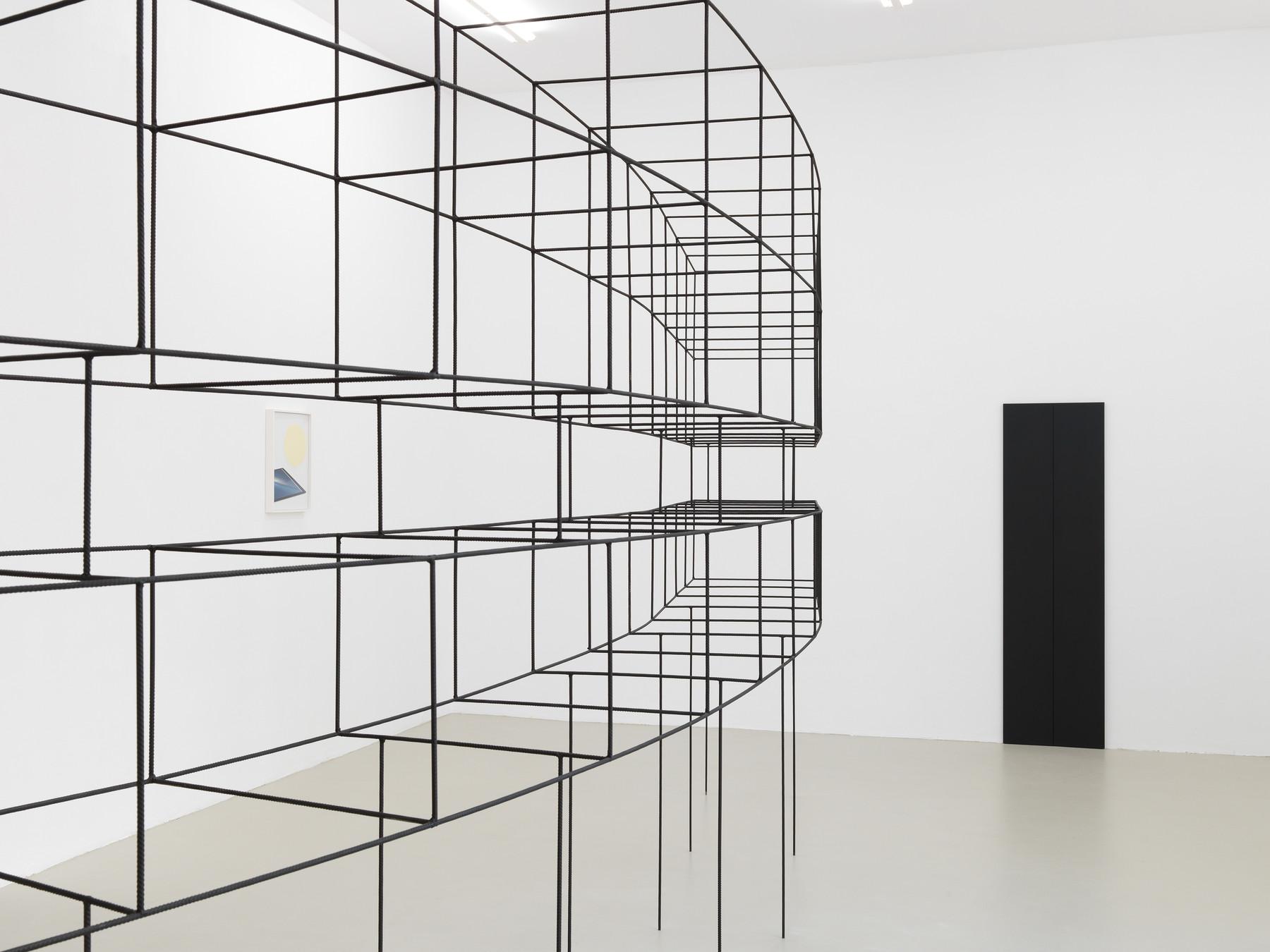 08_Edit Oderbolz_Kunstverein Nürnberg_2017
