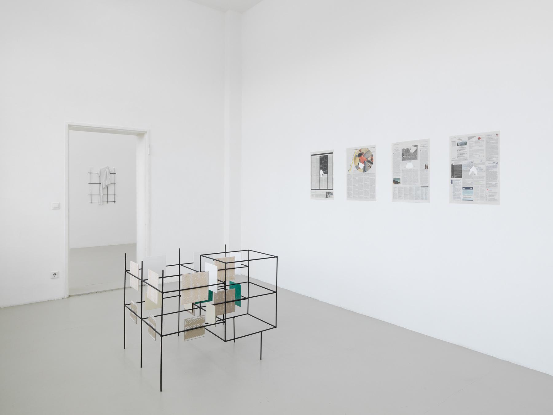 18_Edit Oderbolz_Kunstverein Nürnberg_2017
