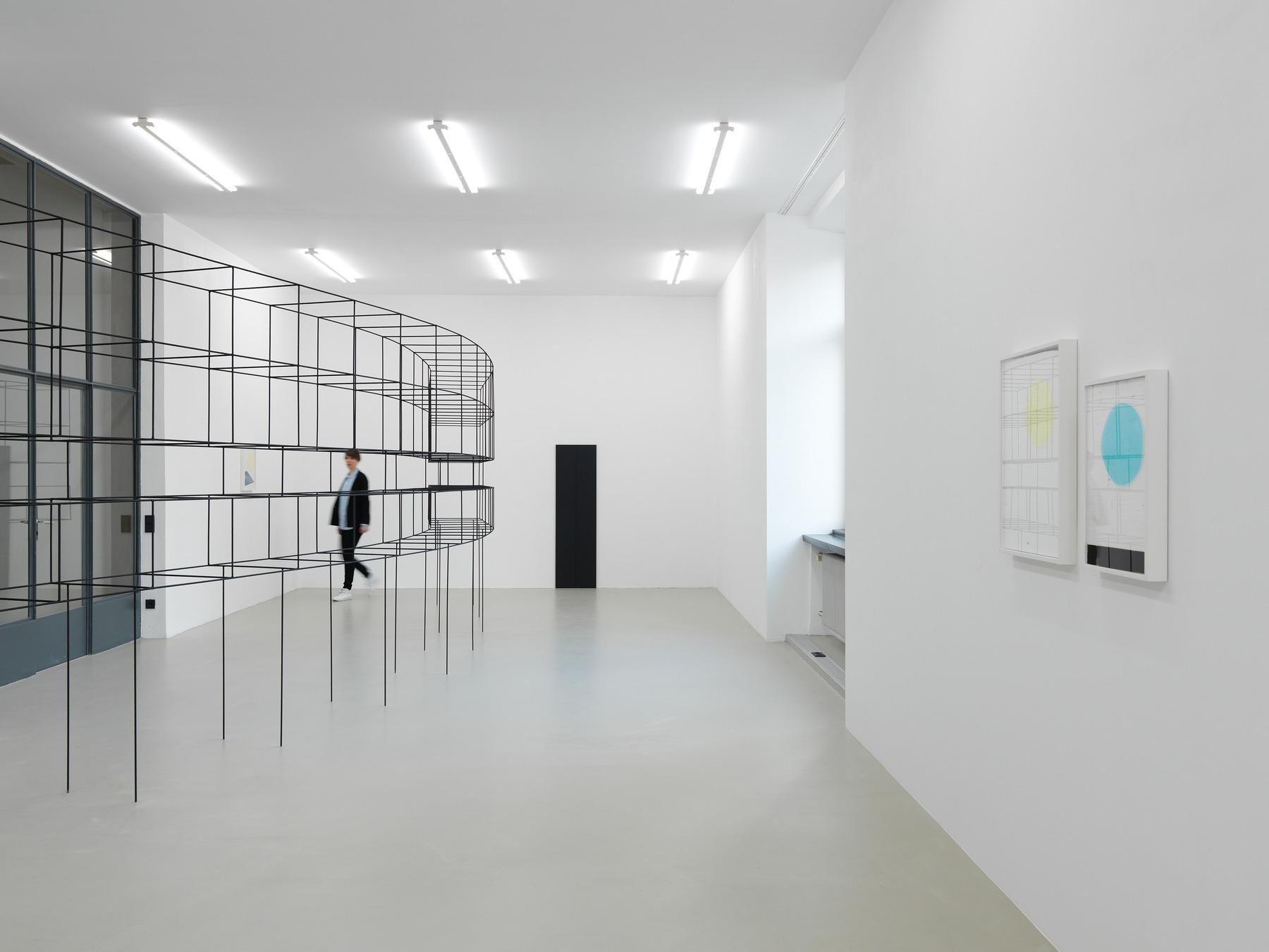 07_Edit Oderbolz_Kunstverein Nürnberg_2017