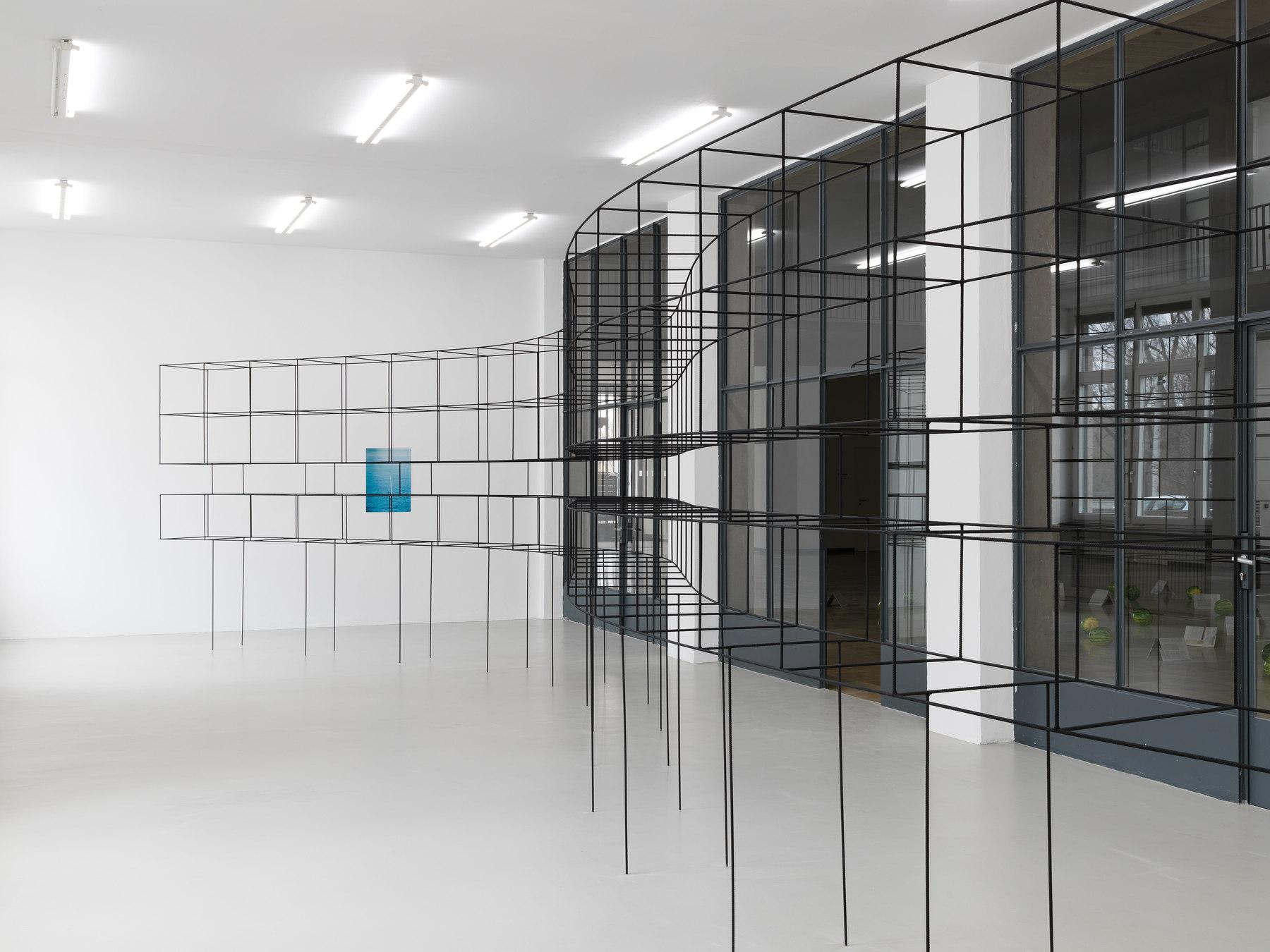 04_Edit Oderbolz_Kunstverein Nürnberg_2017