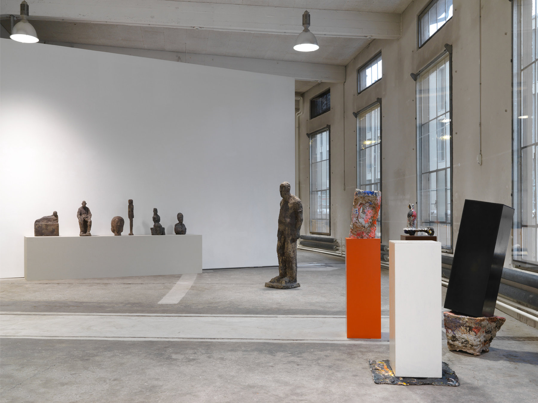 25_Installationsansicht_StGallen_Foto_Stefan_Altenburger