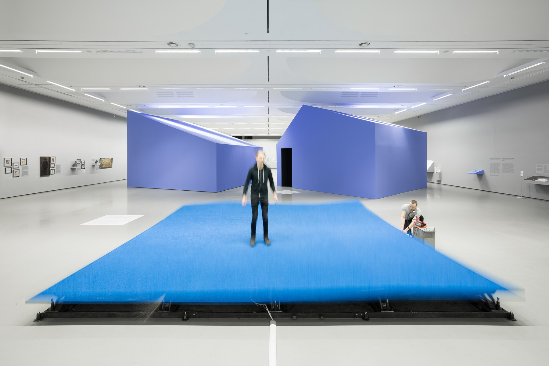 30-Citynature-Vilnius and Beyond-National-Gallery-Of-Art-Vilnius-2017-Julijonas-Urbonas