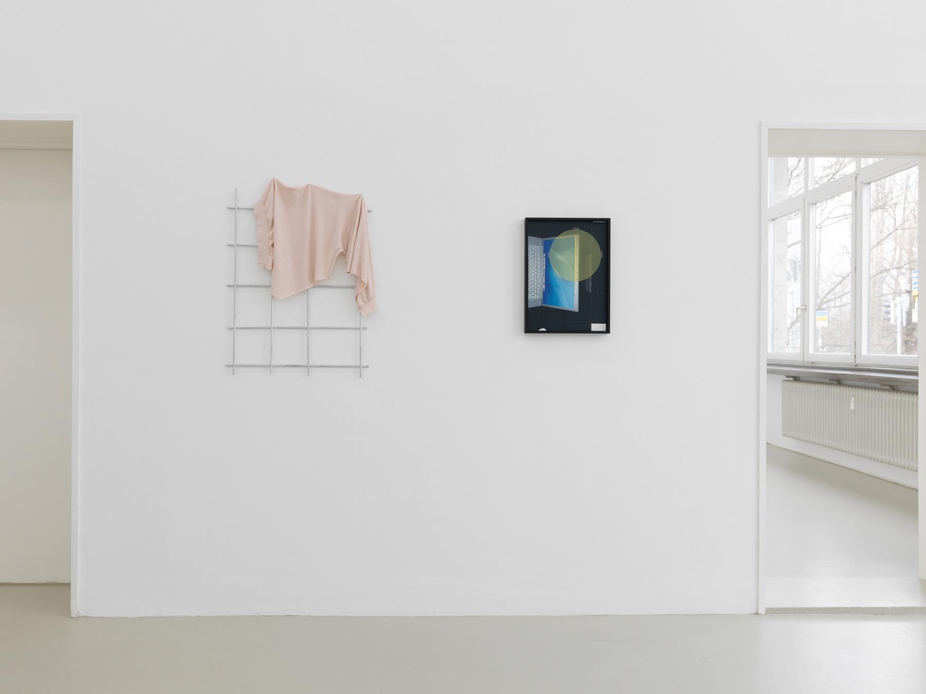 12_Edit Oderbolz_Kunstverein Nürnberg_2017