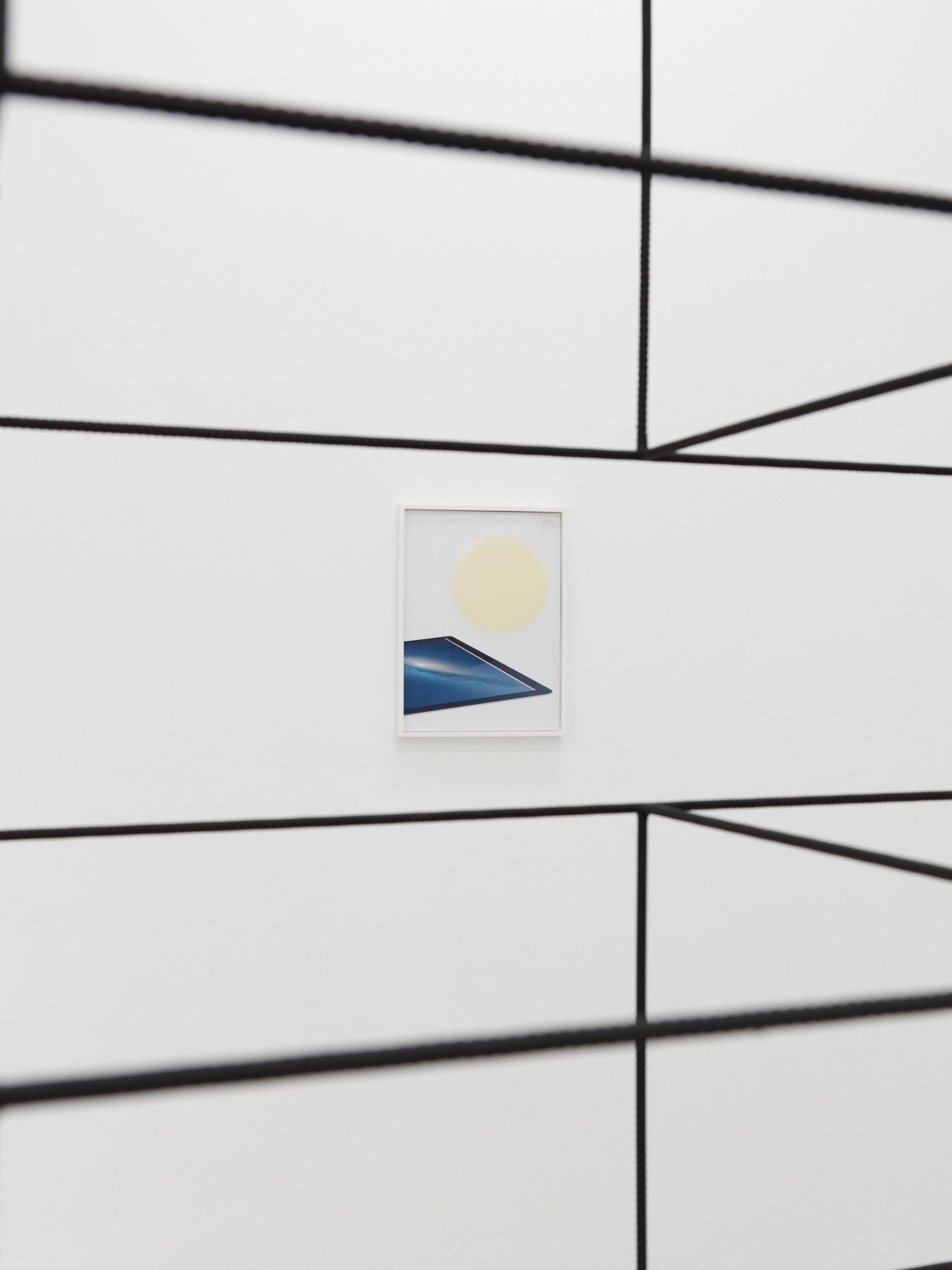 06_Edit Oderbolz_Kunstverein Nürnberg_2017