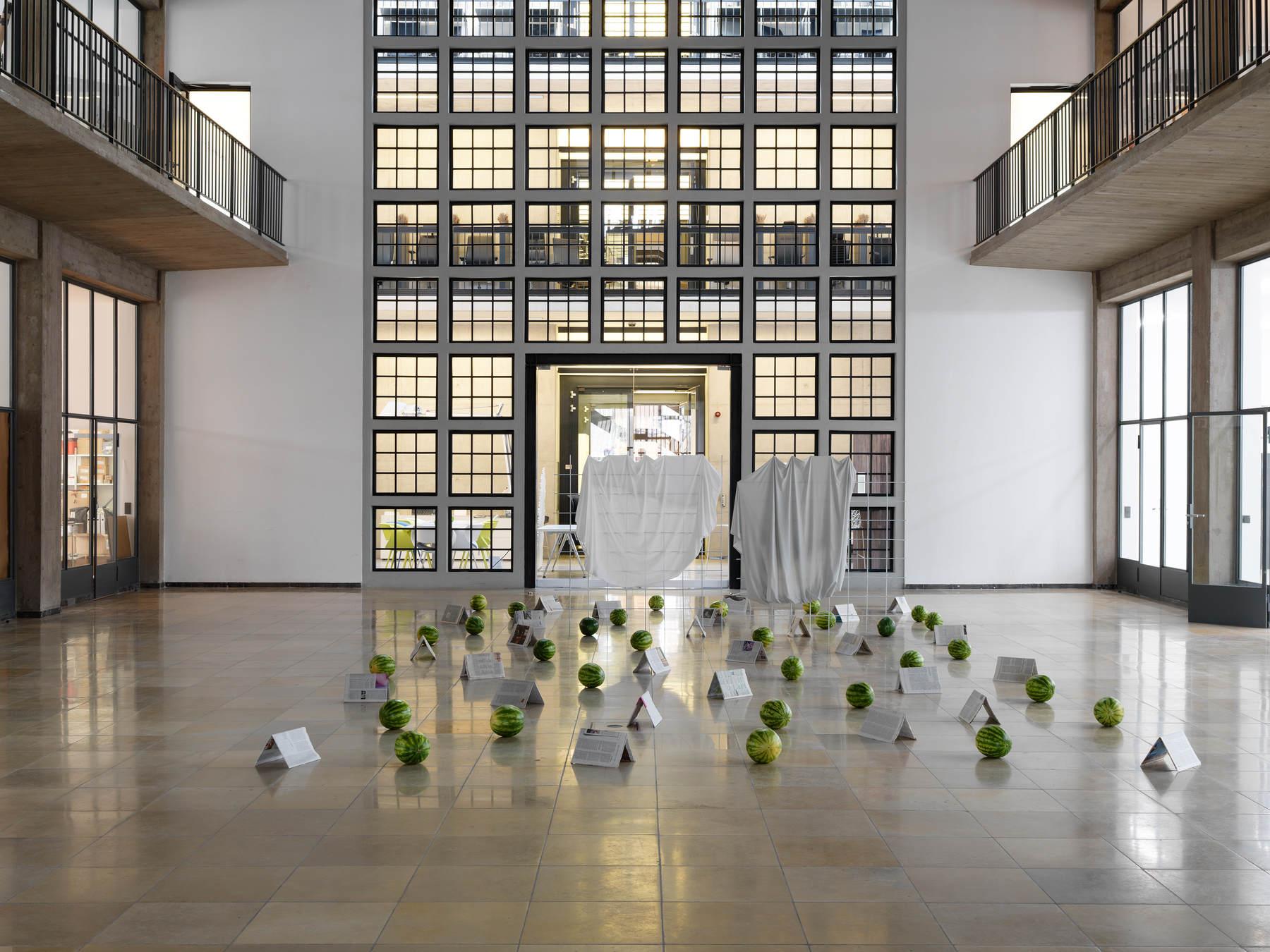 01_Edit Oderbolz_Kunstverein Nürnberg_2017
