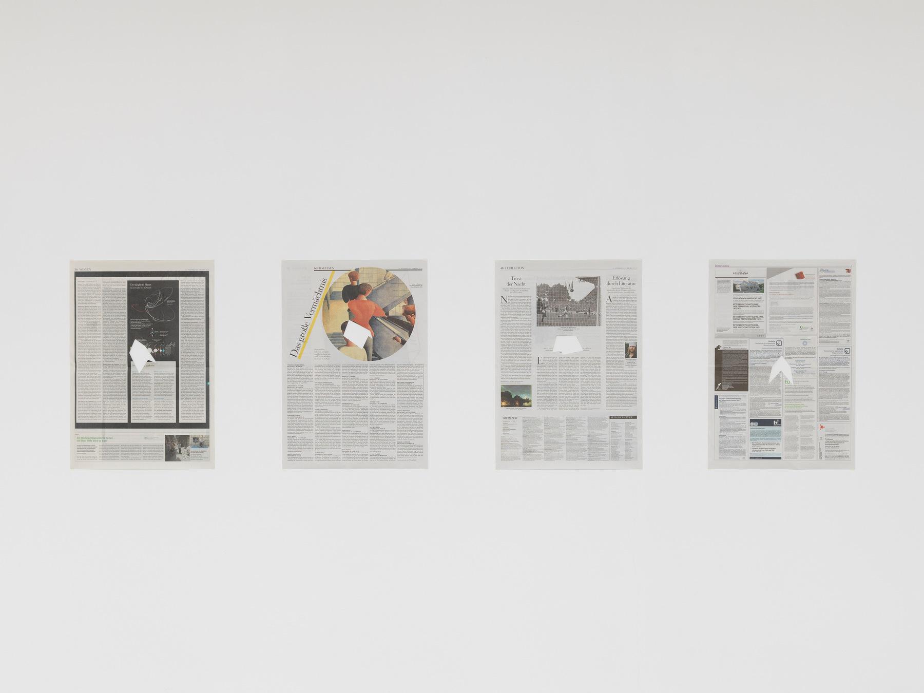 21_Edit Oderbolz_Kunstverein Nürnberg_2017
