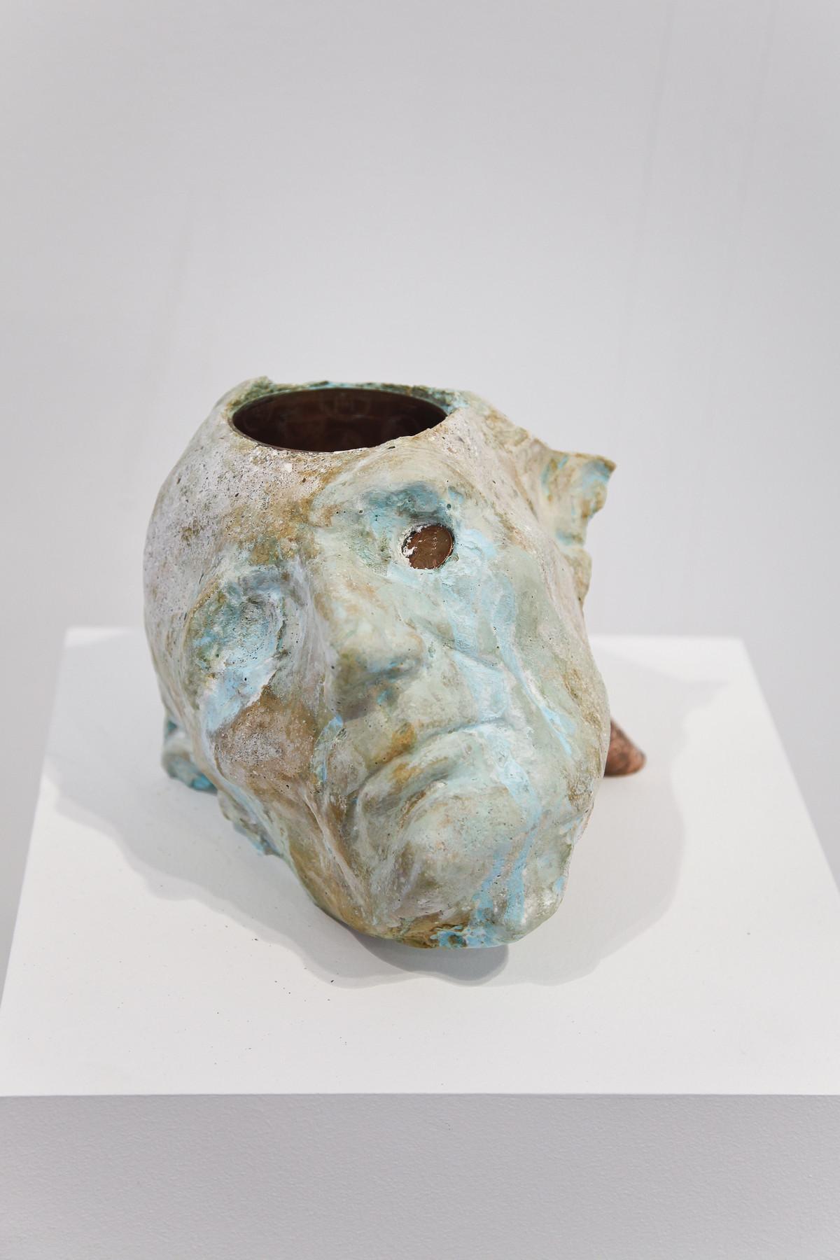 Jory Rabinovitz at Martos 01