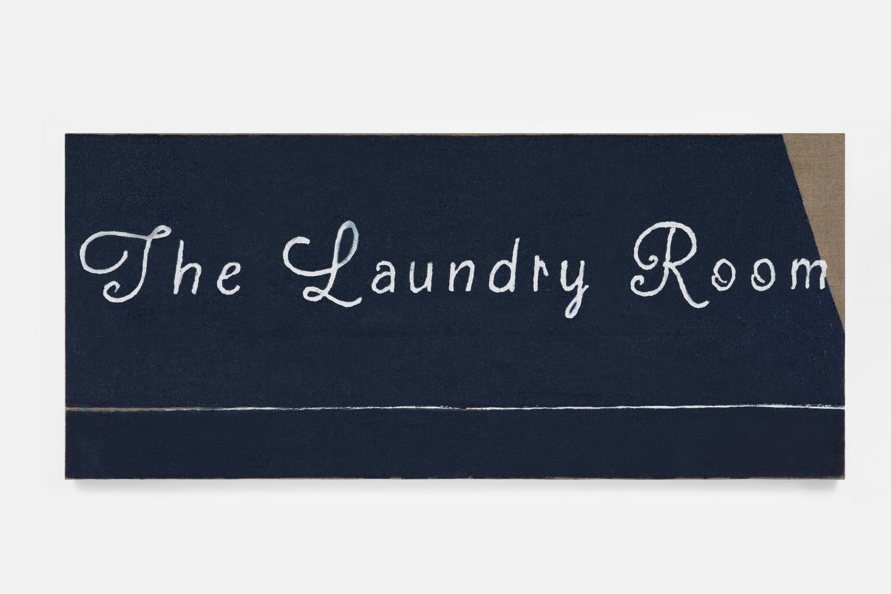 LC_Untitled_The Laundry Room_300dpi