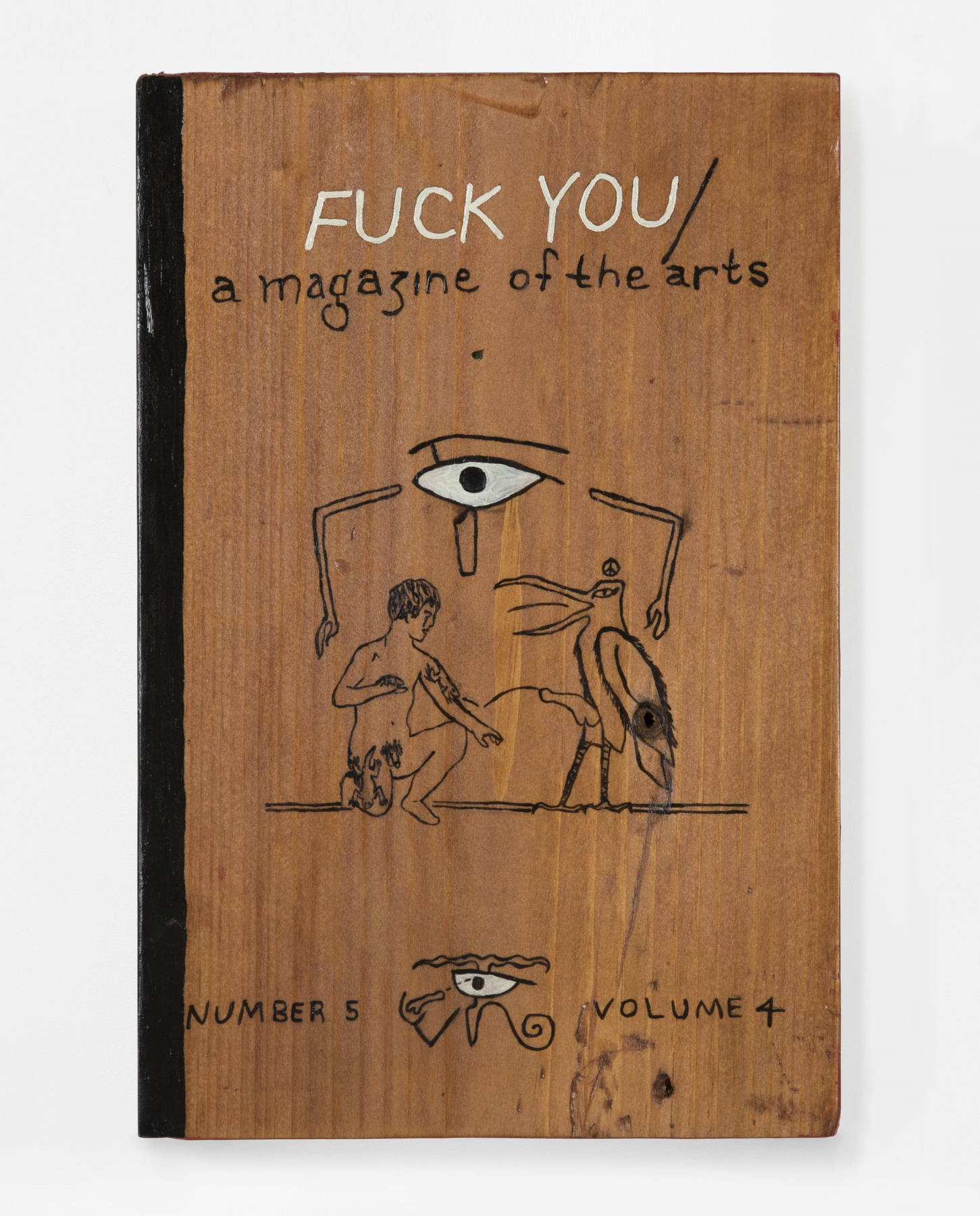 LC_Untitled_fuck you a magazine of the arts _300dpi