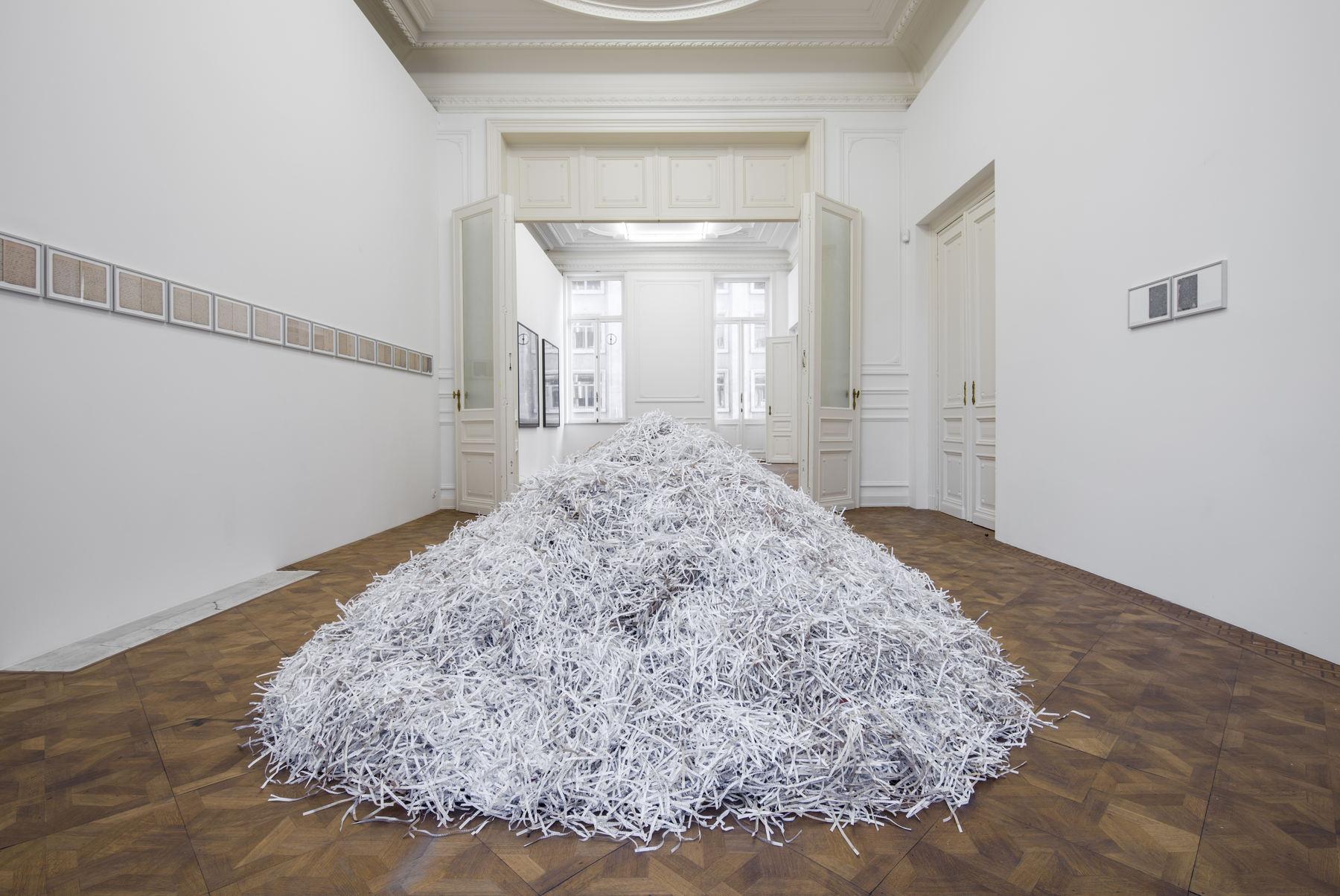 Melik Ohanian, Pulp Off, 2014, unique (03)