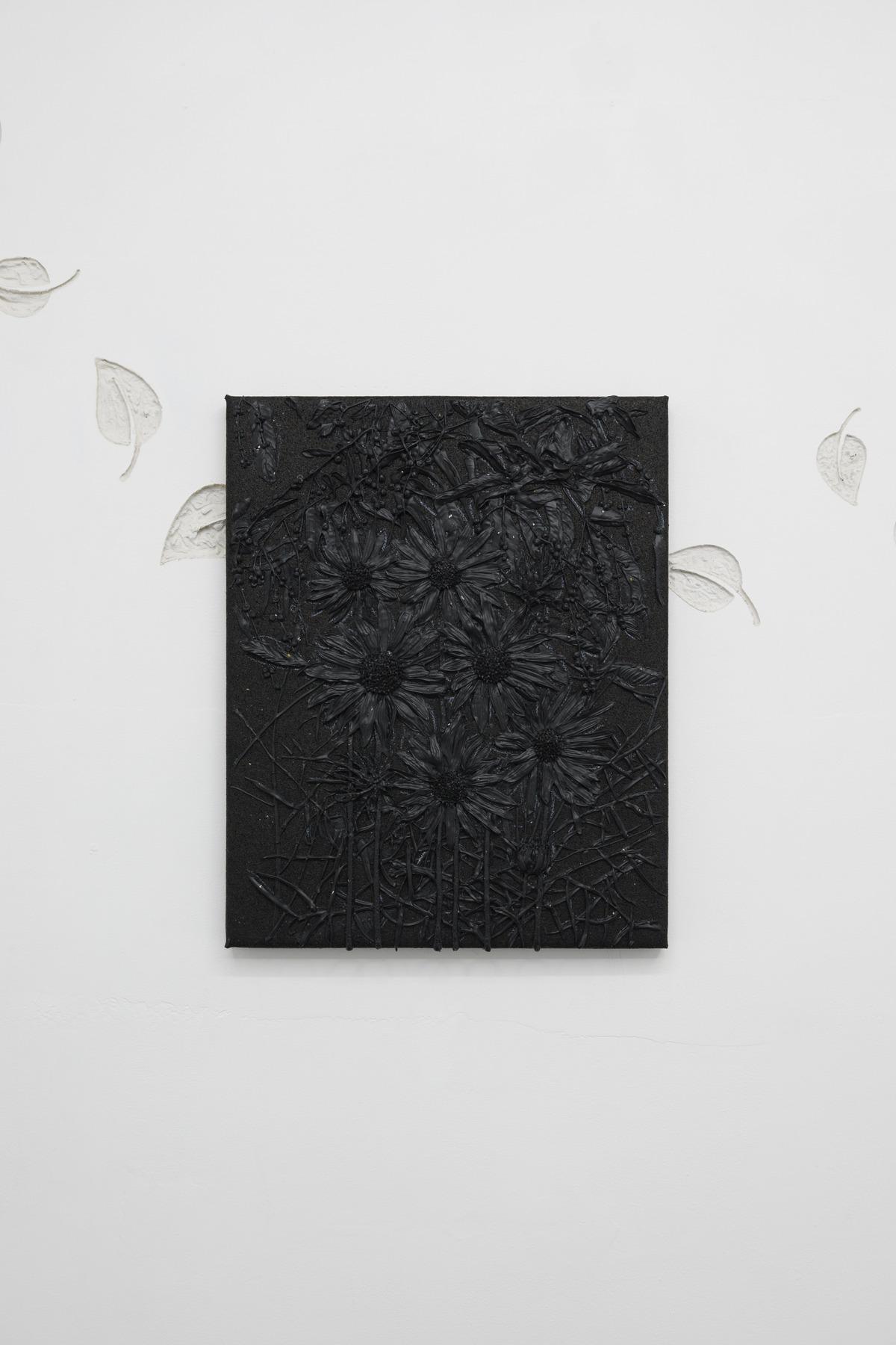 Michael Assiff-Ozone Flowers 11