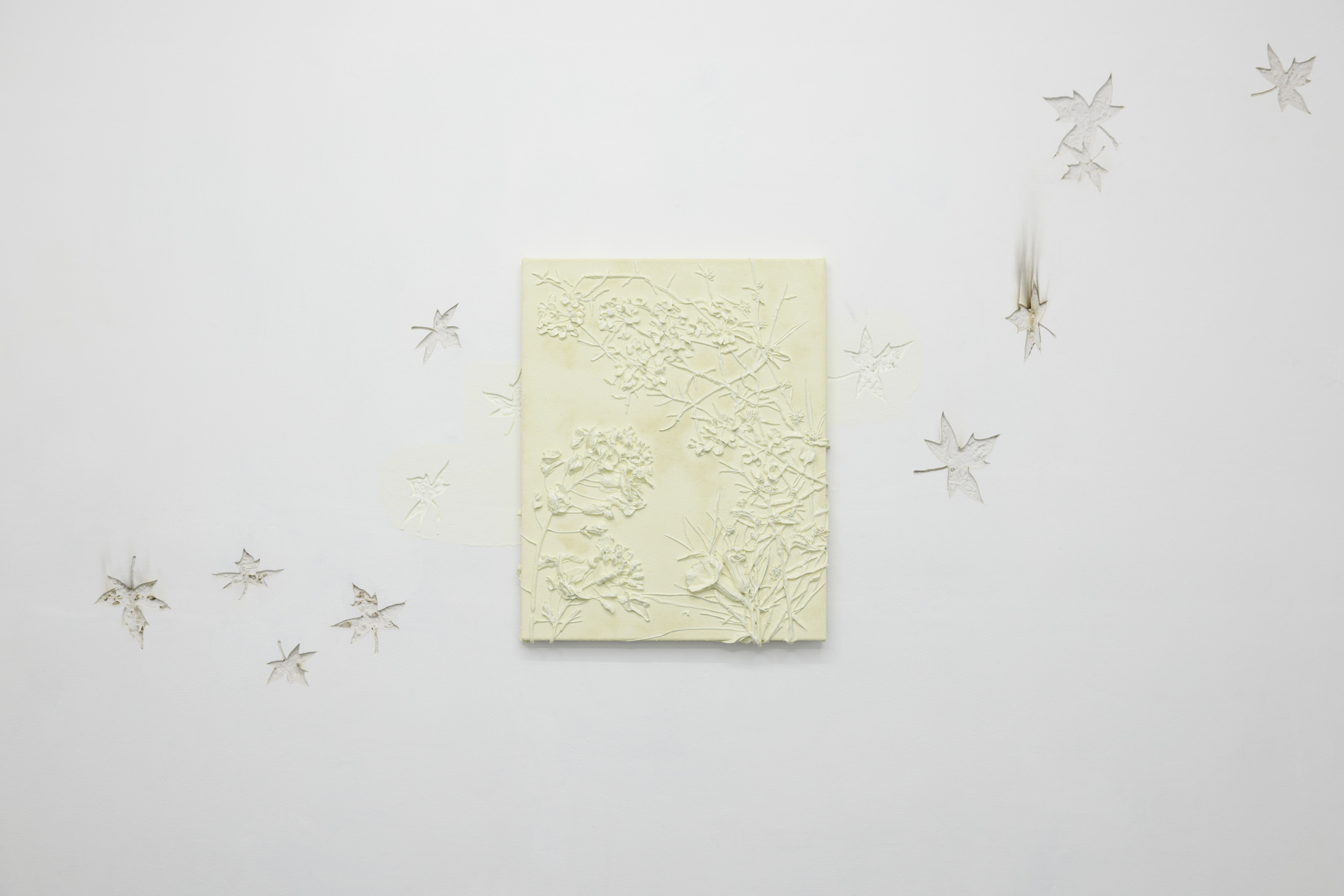 Michael Assiff-Ozone Flowers 5