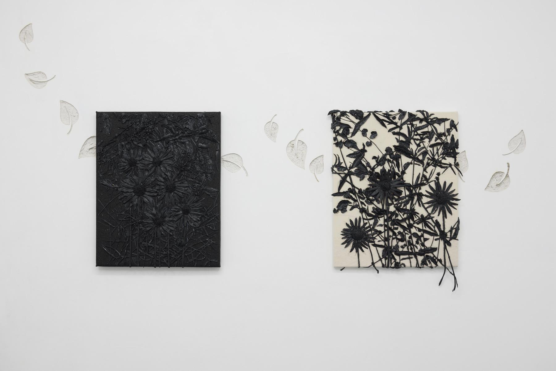 Michael Assiff-Ozone Flowers 6