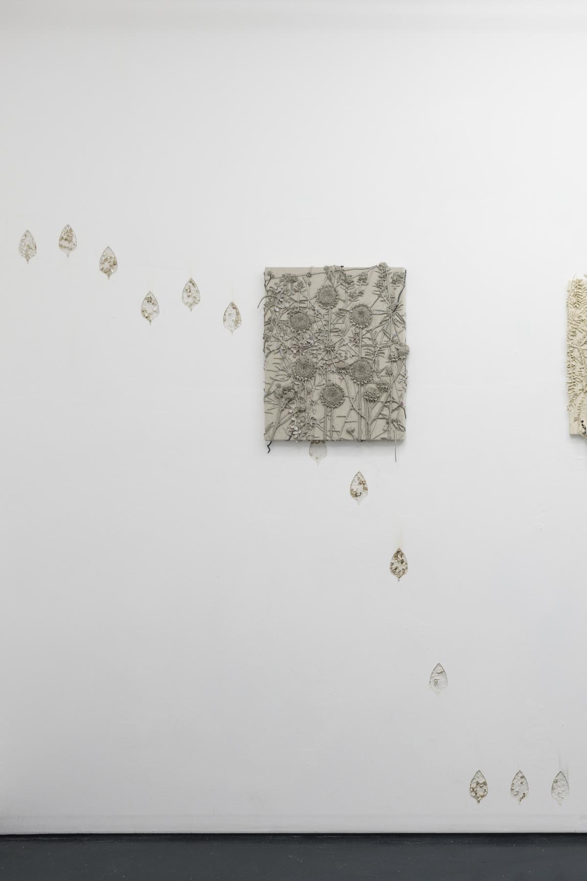 Michael Assiff-Ozone Flowers 7