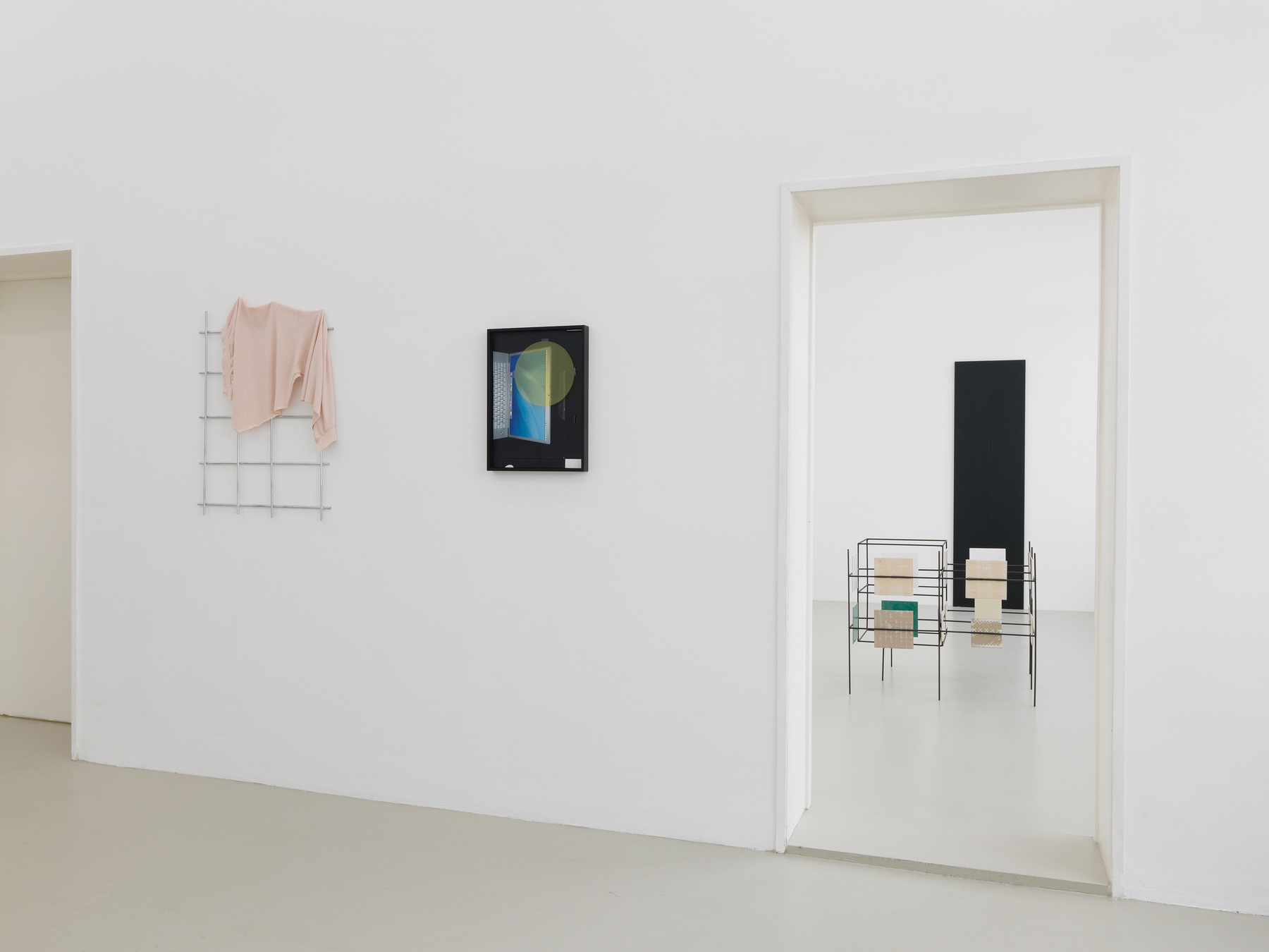 13_Edit Oderbolz_Kunstverein Nürnberg_2017