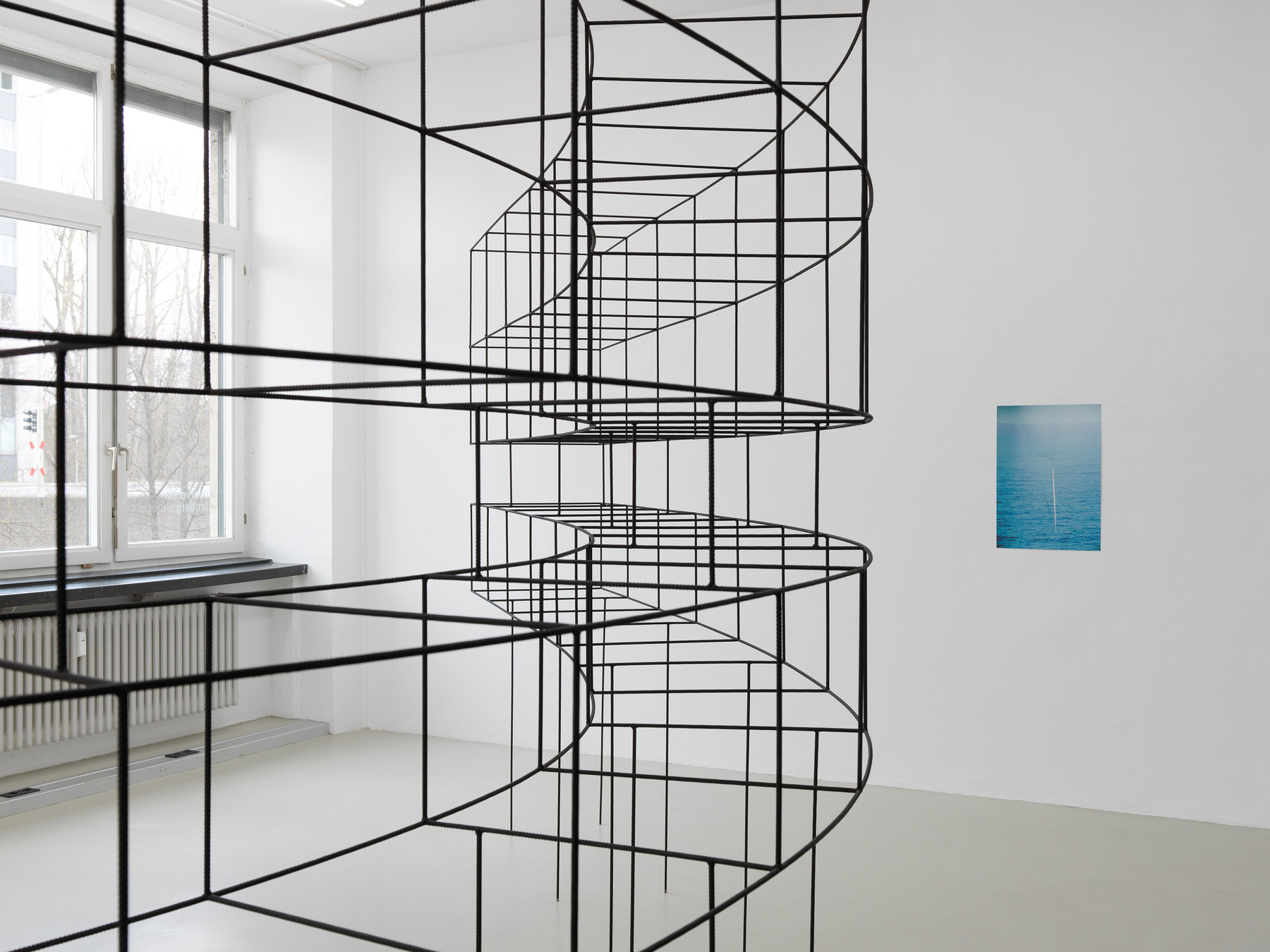 05_Edit Oderbolz_Kunstverein Nürnberg_2017