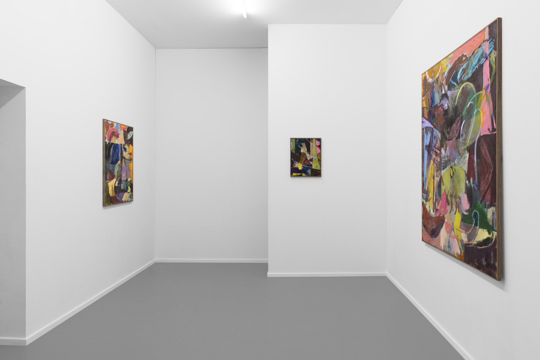 installation view2