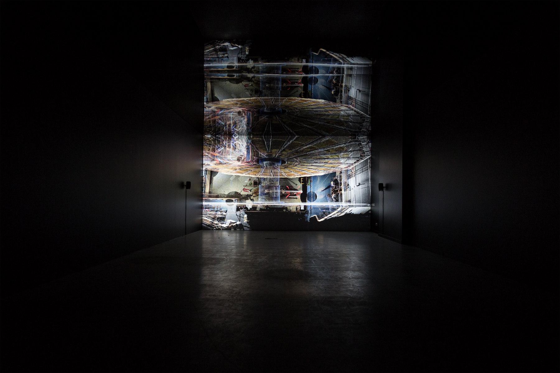 Riga International Biennial of Contemporary Art – Art Viewer
