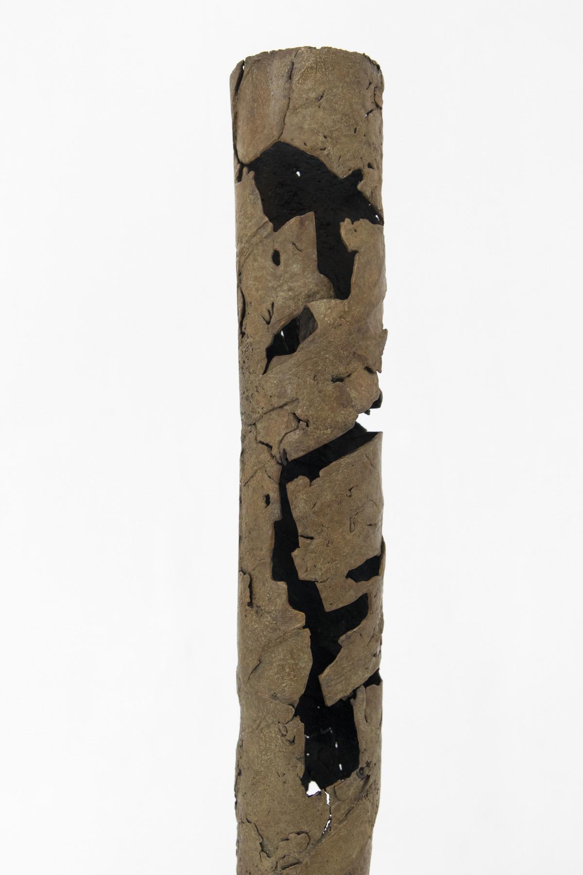 Ian Waelder at L21 Gallery – Art Viewer