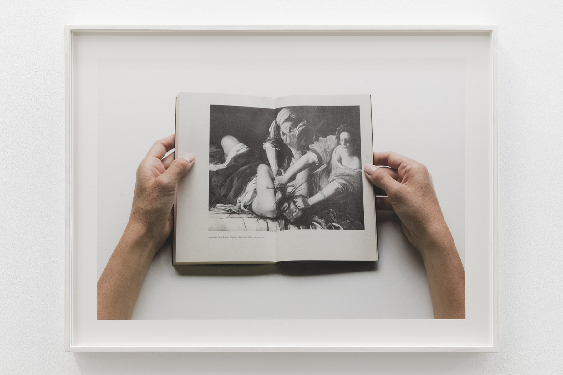 Mercedes Azpilicueta at Nogueras Blanchard – Art Viewer