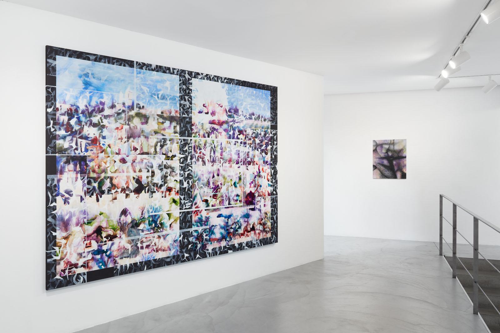 Ariane art museum date Dating ariane